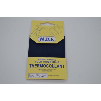 Thermocollant -   - ma petite mercerie parisienne